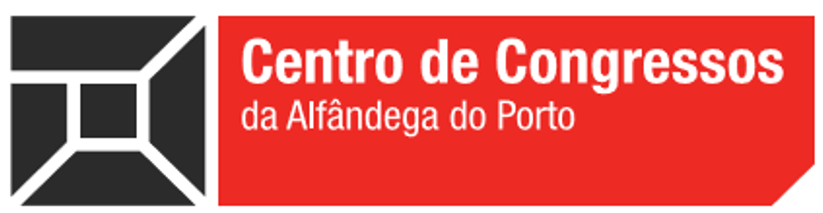 Centro-Congressos-logo_BioTech_Pharma_Summit