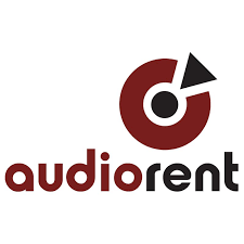 audirent_porto_biotech_Pharma_summit
