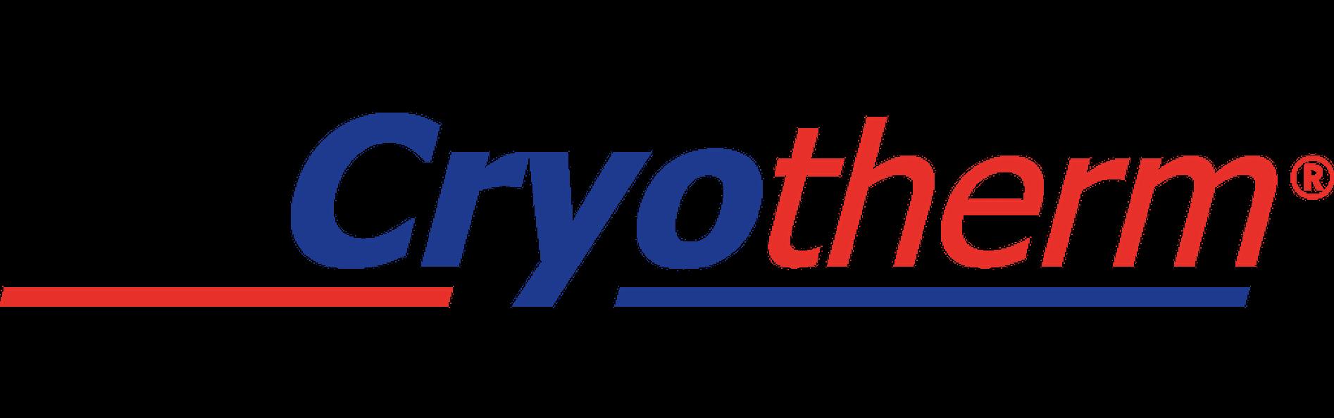Cryotherm_Logo_Biobank_BioTech_Pharma_Summit_3