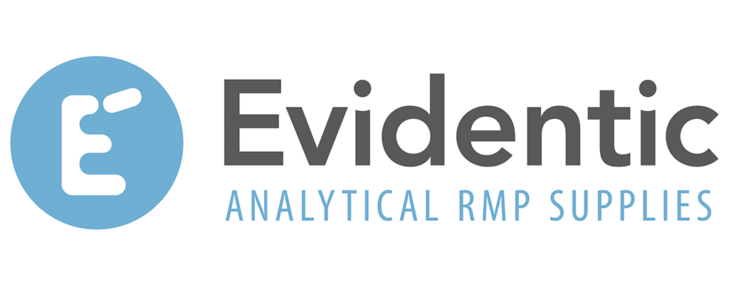 Evidentic_Logo_BioTech_Pharma_Summit