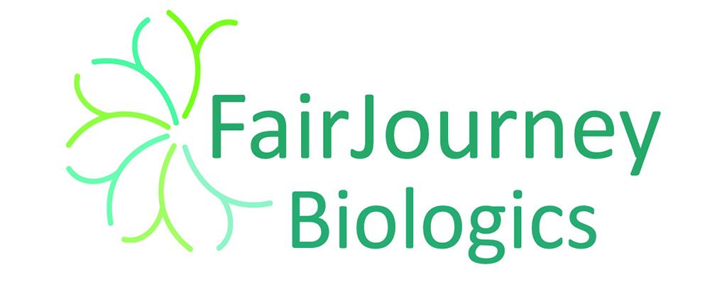 FJB_BioTech_Pharma_Summit_Logo