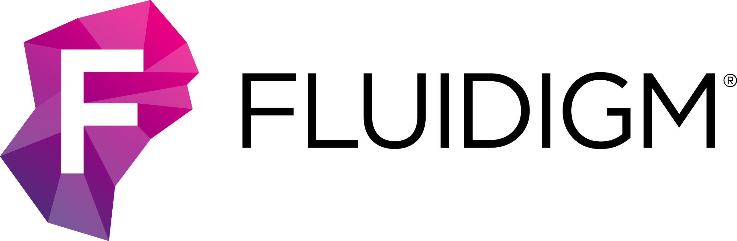fluid_logo_orange_black_CMYK