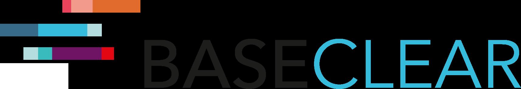 Logo-BaseClear-HR