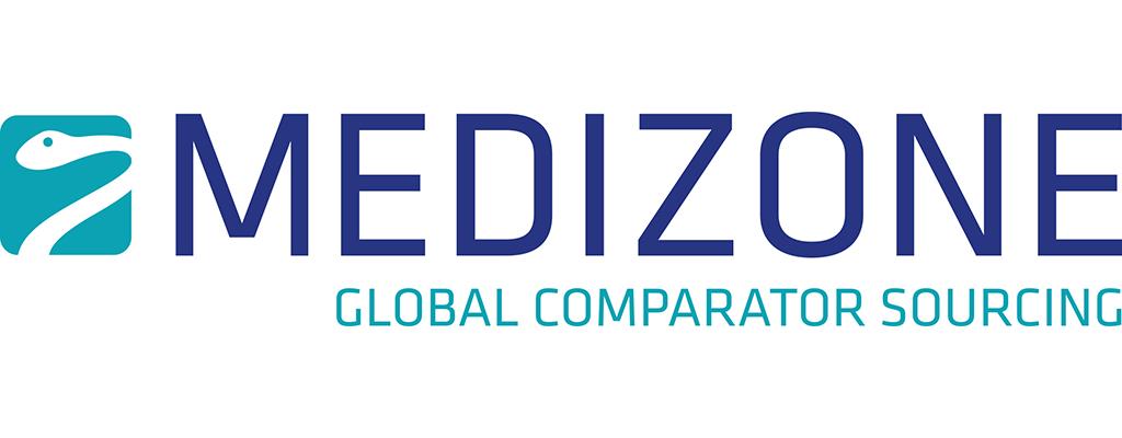 Medizone_BioTech_Pharma_Summit_Logo