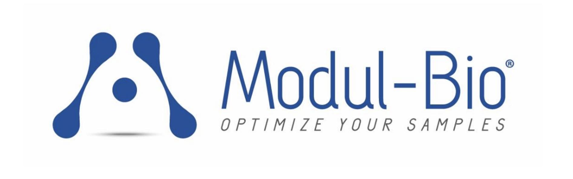 Modul_bio_BioTech_Pharma_Summit_logo