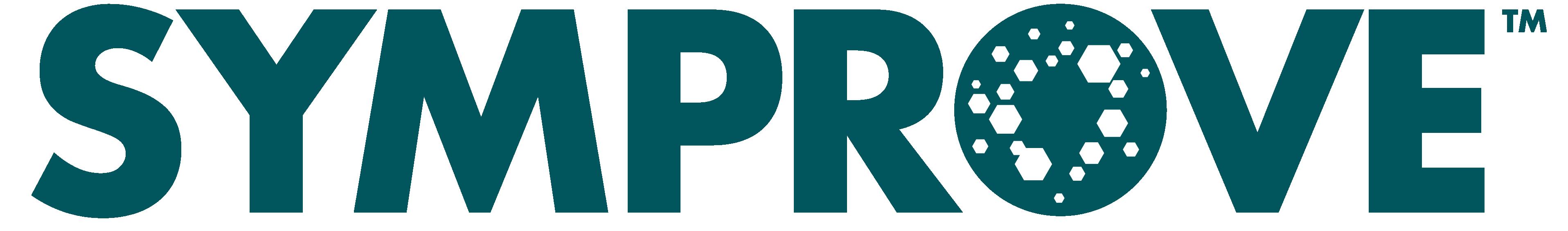 Symprove_Logo_BioTech_Pharma_Summit