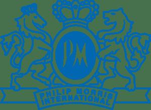 philip-morris_international_logo_BioTech_Pharma_Summit