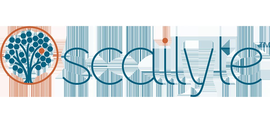 scailyte-logo_BioTech_Pharma_Summit