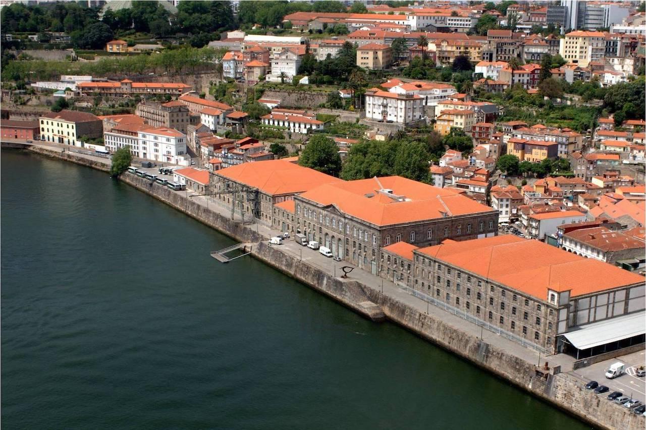 Alfandega_Porto_BioTech_Pharma_Summit_1