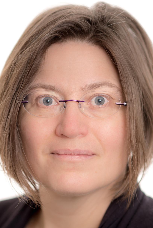 Birgitte_Booij_SpinChip_Diagnostics_BioTech_Pharma_Summit_Profile_2