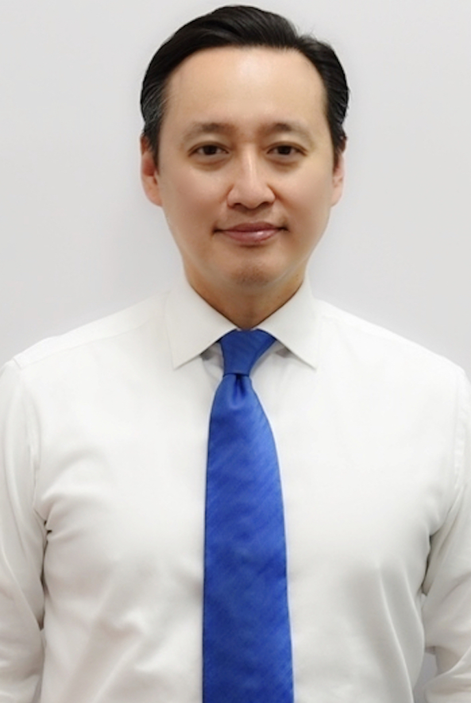 Bryan_Kim_Samsung_Bioepis_BioTech_Pharma_Summit_Profile_2