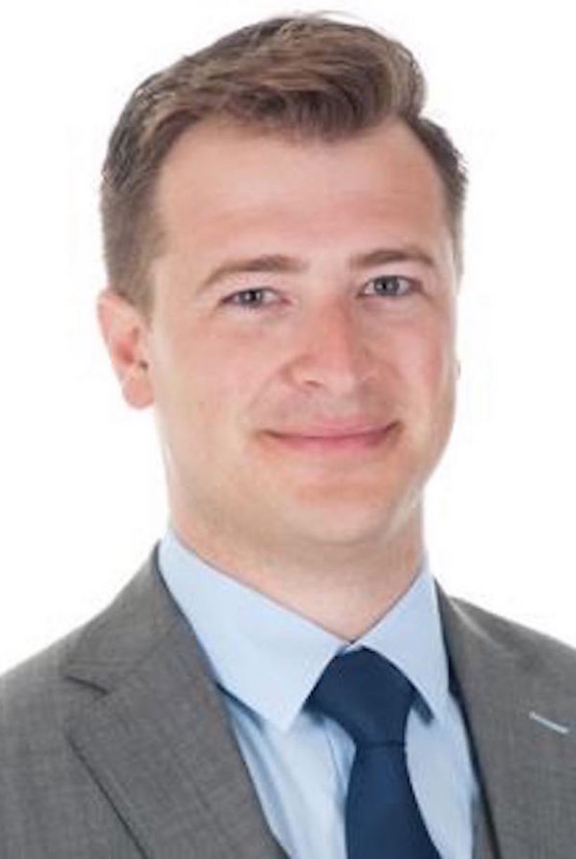 Gary_Gustavsen_Health_Advances_BioTech_Pharma_Summit_Profile_2