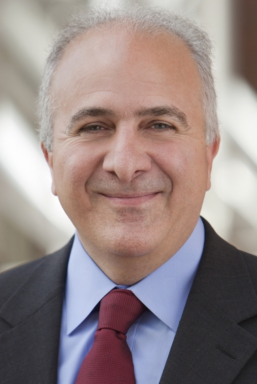 Harry_Glorikian_Moneyball_IVD_BioTech_Pharma_Summit_Profile_2