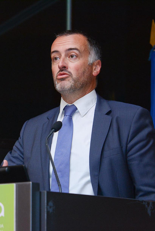 Helder_Mota_Filipe_Infarmed_BioTech_Pharma_Summit_Profile_2