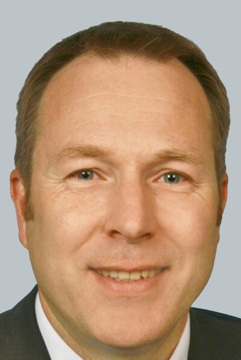 Jürgen_Doppke_Thermo_Fisher_Scientific_BioTech_Pharma_Summit_Profile_2