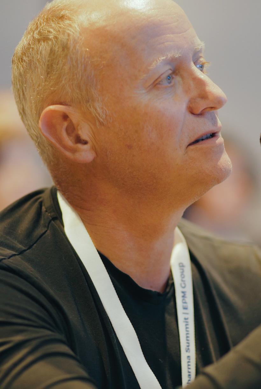 Lionel_Breton_Loreal_BioTech_Pharma_Summit_profile