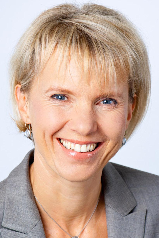 Martina Kaufmann; Döbele Design - Wiesbaden