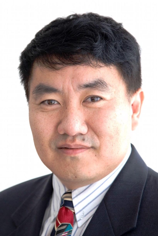 Nick_Zhang_Qiagen_BioTech_Pharma_Summit_Profile_2