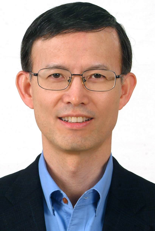 Paul_Song_Samsung-Bioepsis_BioTech_Pharma_Summit_Profile_2