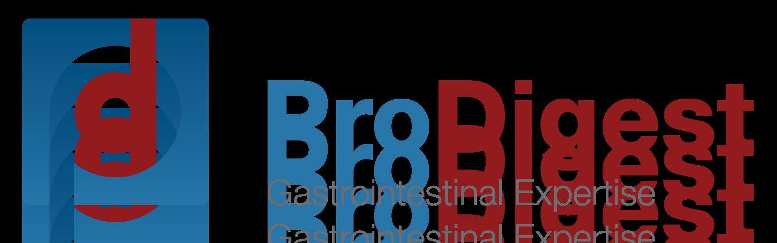 ProDigest_logo_BioTech_Pharma_Summit