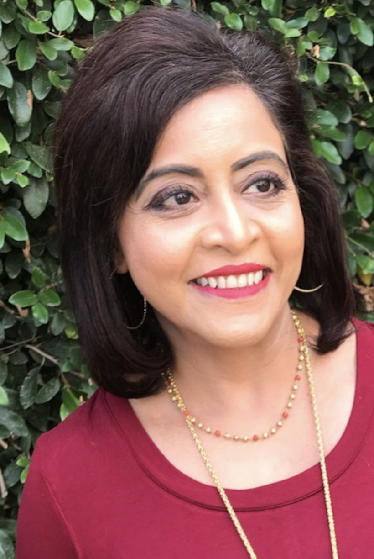 Reenita_Das_BioTech_Pharma_Summit_Profile_2