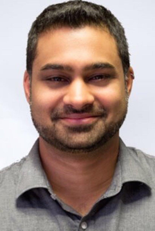 Rohit_Nambisan_Treato_NeuroLex_Dx_BioTech_Pharma_Summit_Profile_2