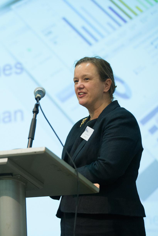 Sarah_Rickwood_quintilesIMS_BioTech_Pharma_Summit_Profile_2