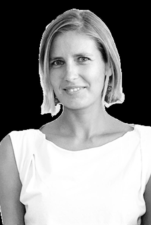 Veronika_Oudova_S_Biomedic_Gut_Week_BioTech_Pharma_Summit_Microbiome_Skin_profile_1