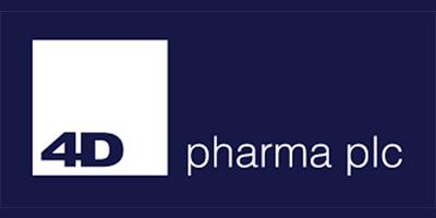 4d pharma logo 1