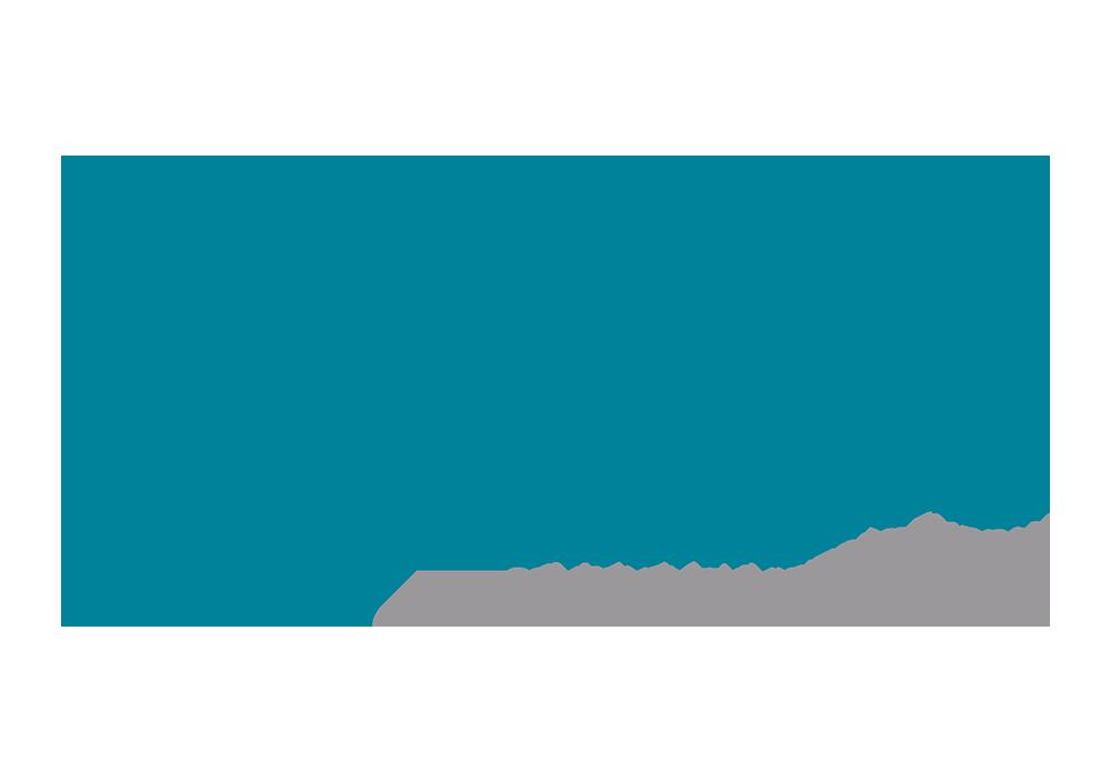 Associacao_turismo_Porto_ATP_BioTech_Pharma_Summit