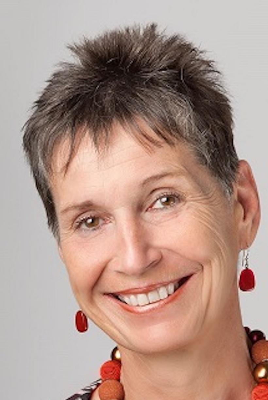 Barbara_Valenta-Singer_Fresenius_Kabi_Biotech_Pharma_Summit_2