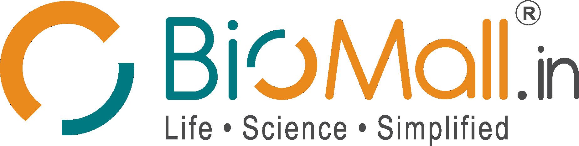 BioMall_BioTech_Pharma_Summit_Logo
