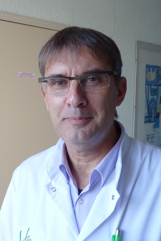 Bruno_Bonaz_BioTech_Pharma_Summit_2