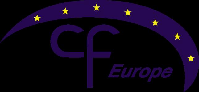 CF_Europe_BioTech_Pharma_Summit