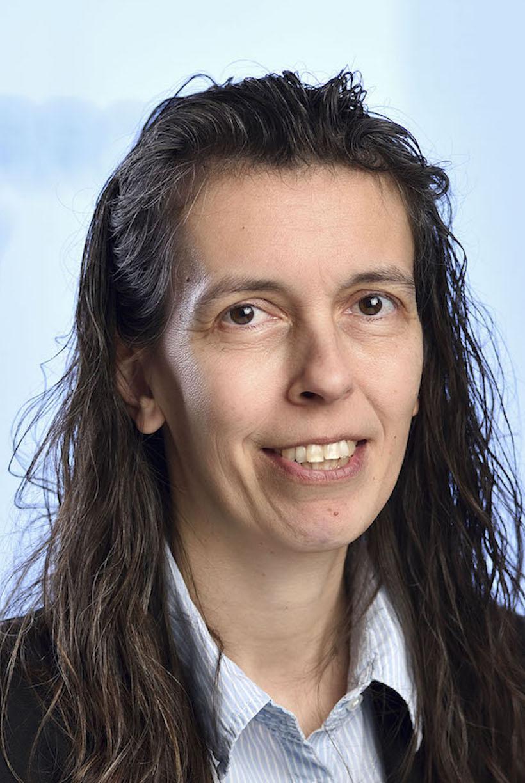 Christa_Noehammer_Austrian_Institute_BioTech_Pharma_Summit_2