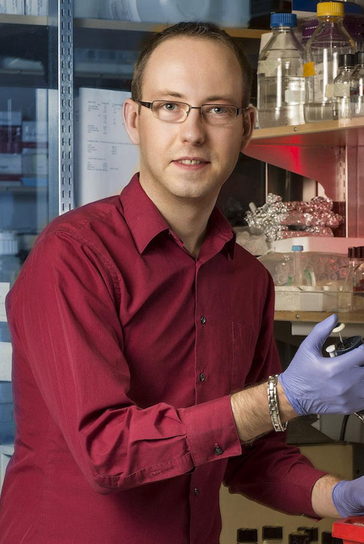 David_Henderson_Mironid_BioTech_Pharma_Summit_2