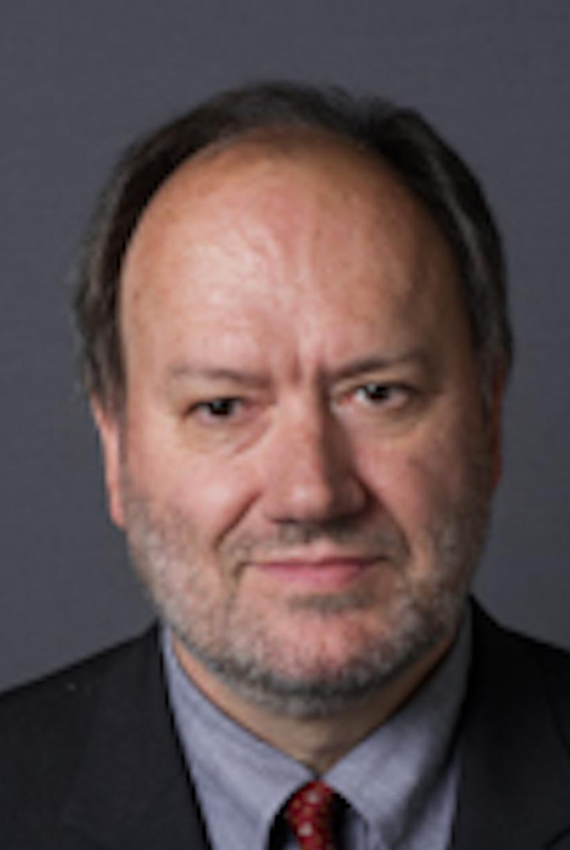 Ekkehard_Leberer_Sanofi_BioTech_Pharma_Summit_Profile_2