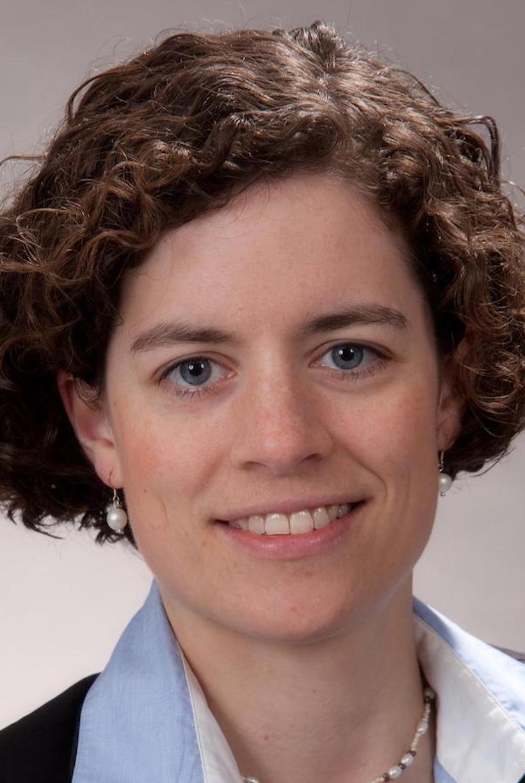 Eva-Maria-Knoch_Abbvie_BioTech_Pharma_Summit_Profile_1