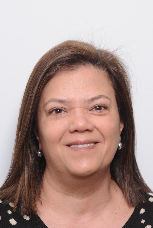 Fernanda_Aleixo_Mylan_BioTech_Pharma_Summit_2