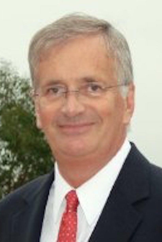 Francois-Xavier_Frapaise_Biotech_Pharma_Summit_profile_2