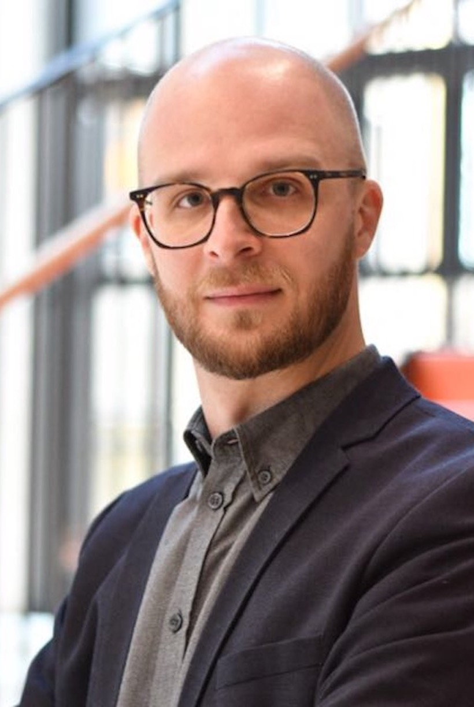 Korbinian_Loebmann_University_copenhagen_Zerion_BioTech_Pharma_Summit_Profile_1