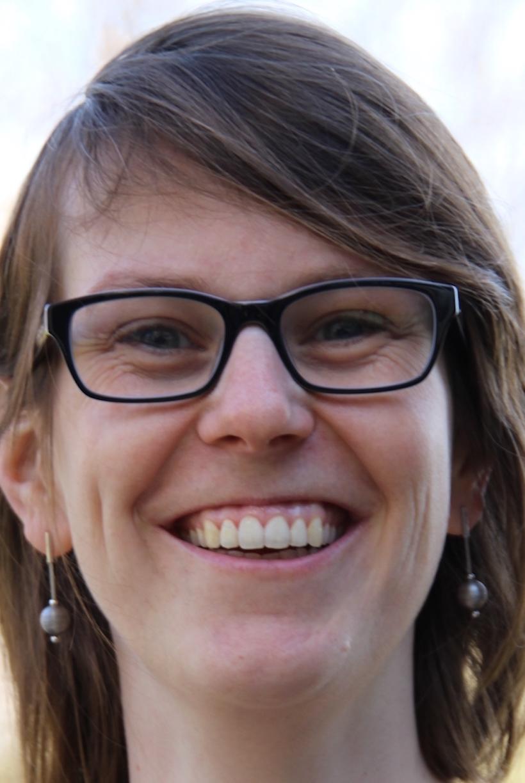 Lise_Vanderkelen_Nelson_Labs_BioTech_Pharma_Summit_Profile_1