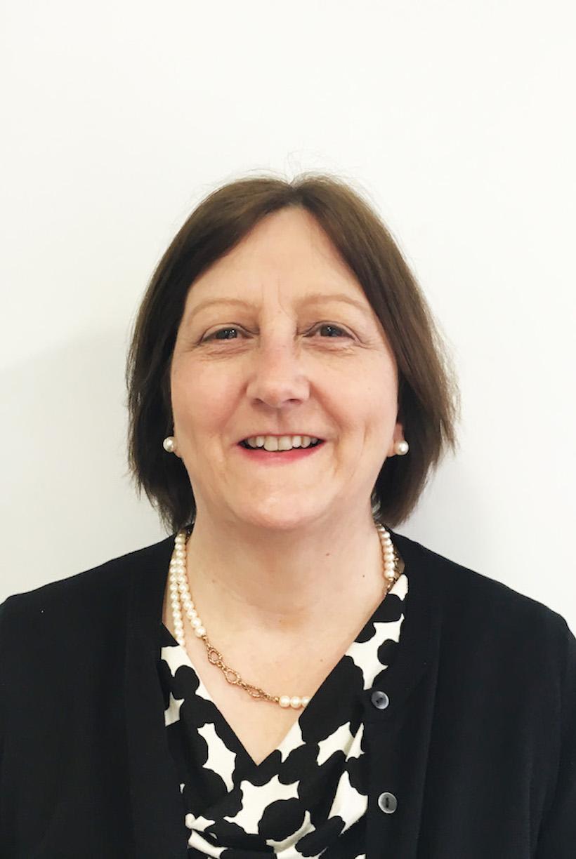 Lorraine_Fincham_NHS_NIHR_BioTech_Pharma_Summit_2