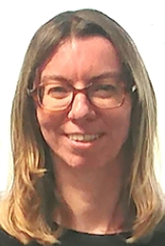 Marianne_Oulhen_Liquid_Biopsy_2020_1