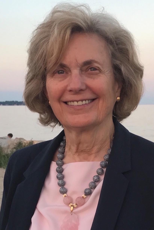 Martha_Welch_BioTech_Pharma_Summit_Profile_2