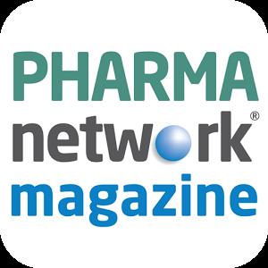 PHARMAnetwork-magazine-logo_BioTech_Pharma_Summit