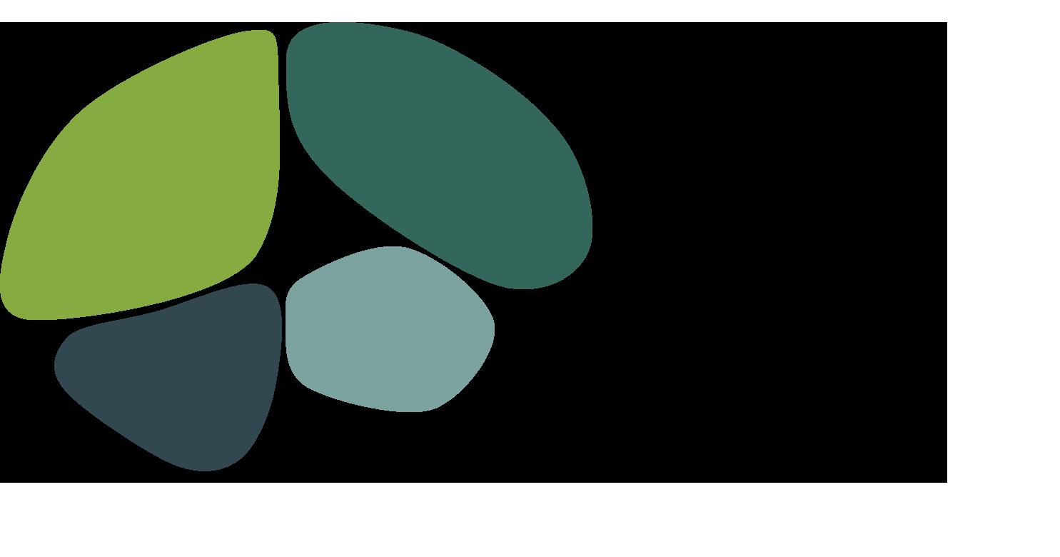 SPNlogo_BioTech_Pharma_Summit