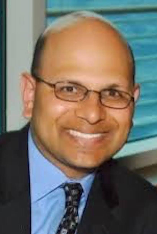 Samir_Shah_Teva_BioTech_Pharma_Summit_1