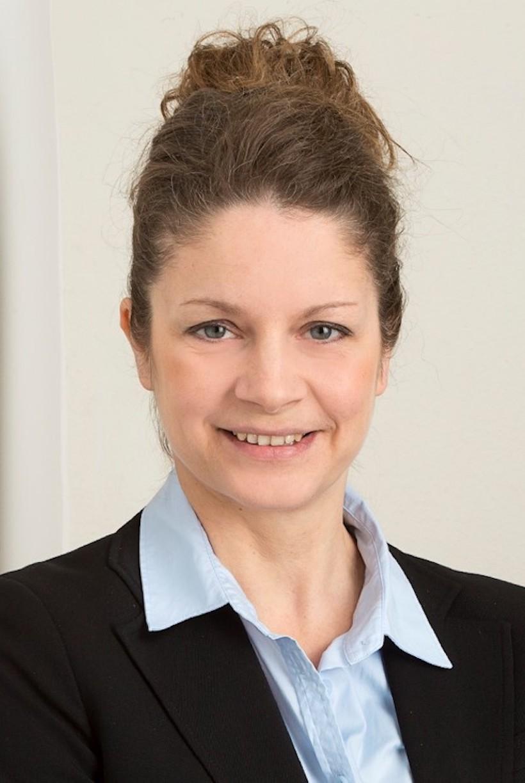 Tanja_Henzler_Merck_BioTEch_Pharma_Summit_Profile_2