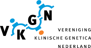 VKGN_BioTech_Pharma_Summit